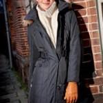 En damejakke bliver snart uundværlig (foto gundtoft.dk)