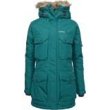 Vi har alle brug for en varm jakke (foto eventyrsport.dk)
