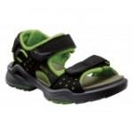 Gode Ecco sandaler børn (foto eventyrsport.dk)