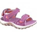 merrell sandal (foto: eventyrsport.dk)