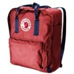 Tag en lækker fjällräven taske med ud i det blå (foto: eventyrsport.dk)